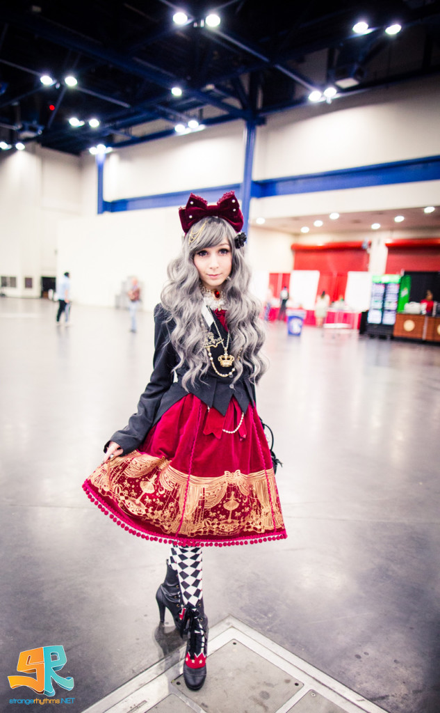 AnimeMatsuri_0020-111454